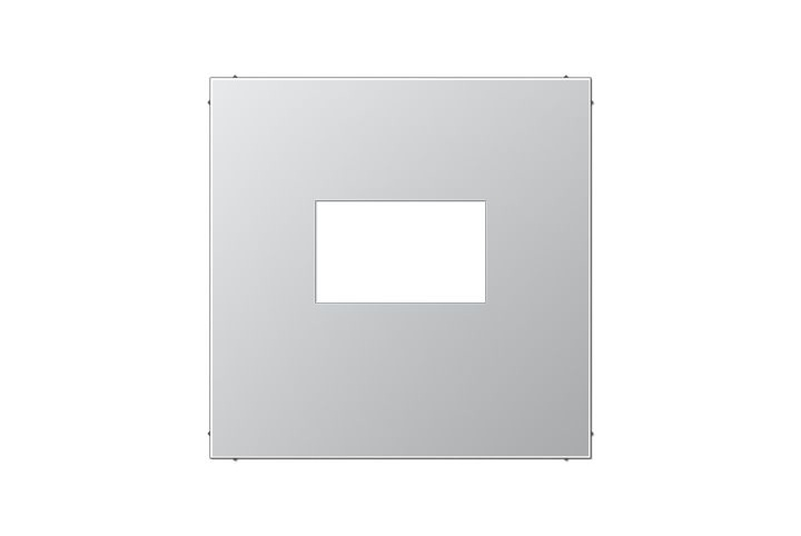 JUNG Enjoliveur pour chargeur USB 15 CA