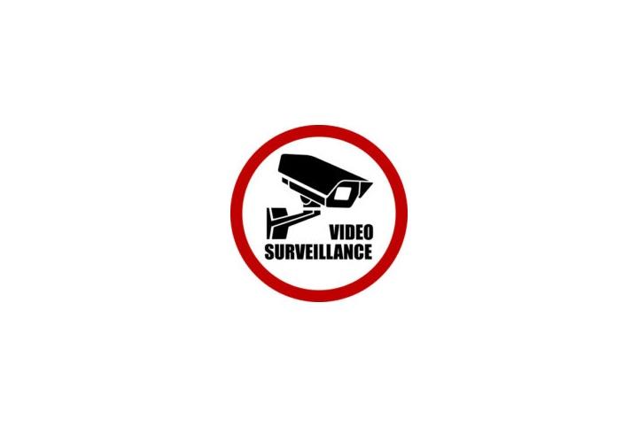 Zennio Licence pour vidéo portier Zennio